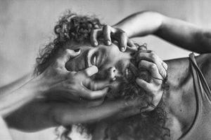 尖銳濕疣患者行激光治療的效果分析及人文護理